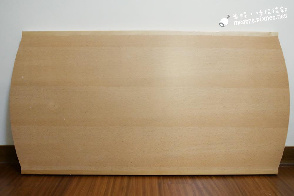 米特,味玩待敘台灣部落客©MEAT76|2015-05-24-7【嬰兒床開箱組裝文】睿兒國際BENDI I-LU wood 櫸木多功能嬰兒床|小羕的嬰兒床開箱組裝床邊床008.jpg