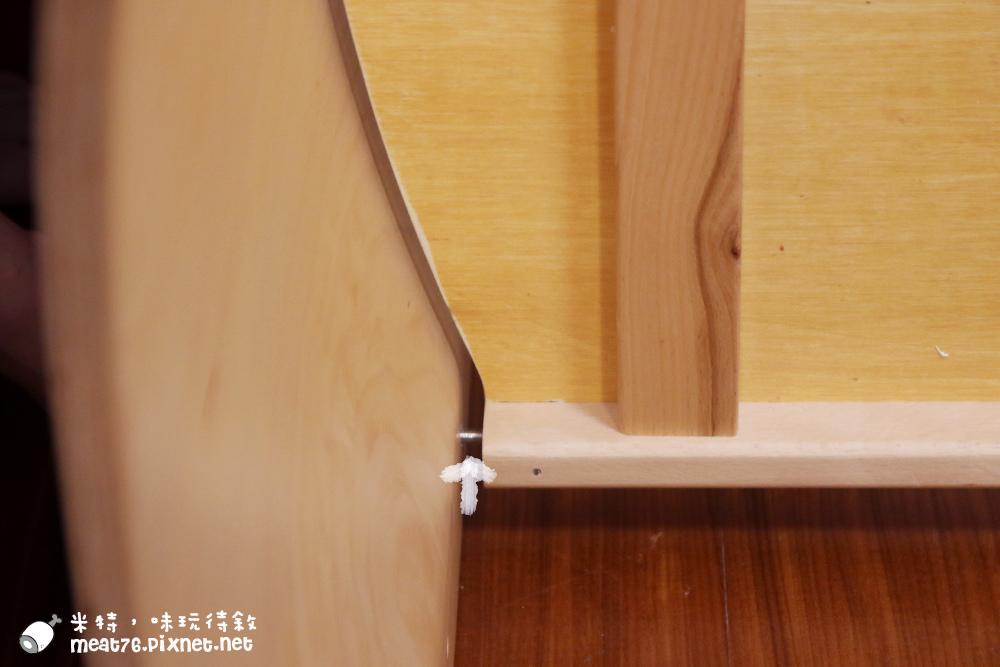 米特,味玩待敘台灣部落客©MEAT76|2015-05-24-7【嬰兒床開箱組裝文】睿兒國際BENDI I-LU wood 櫸木多功能嬰兒床|小羕的嬰兒床開箱組裝床邊床015.jpg