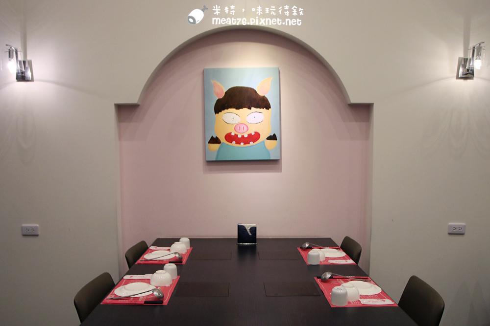 米特,味玩待敘台灣美食親子部落客©MEAT76|2015-11-15-7【宜蘭市/小火鍋】白熊燒鍋涮涮鍋|有兒童遊戲室的寬敞舒適亮麗火鍋店,帶小小孩也能好好吃火鍋012.jpg