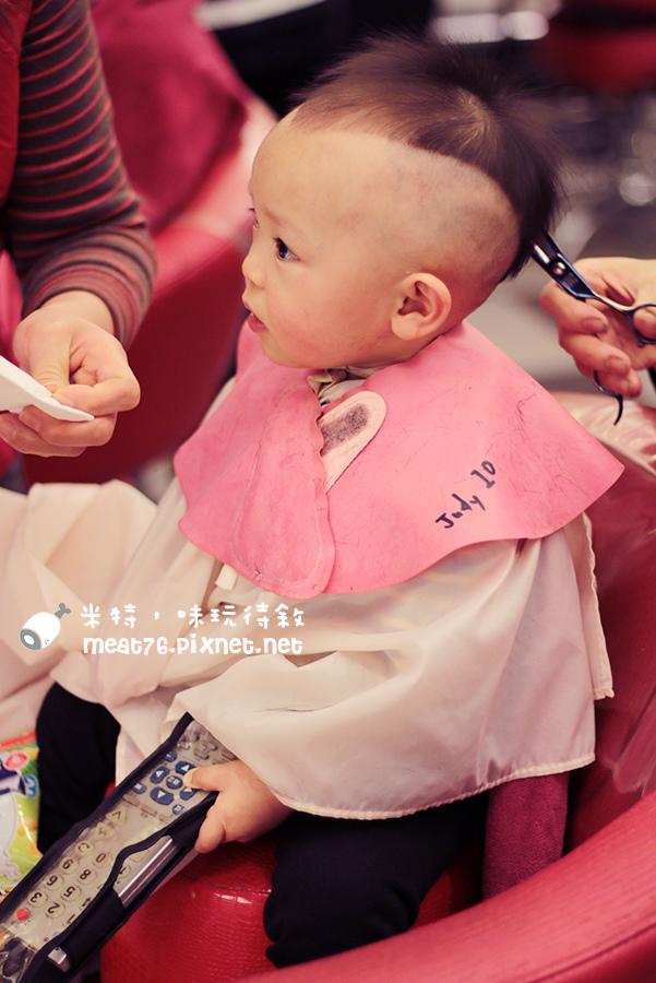 米特,味玩待敘台灣美食親子部落客©MEAT76|2016-02-06-6【羕羕大條代誌】人生第一次剪頭髮✎1Y1M26D-031.jpg