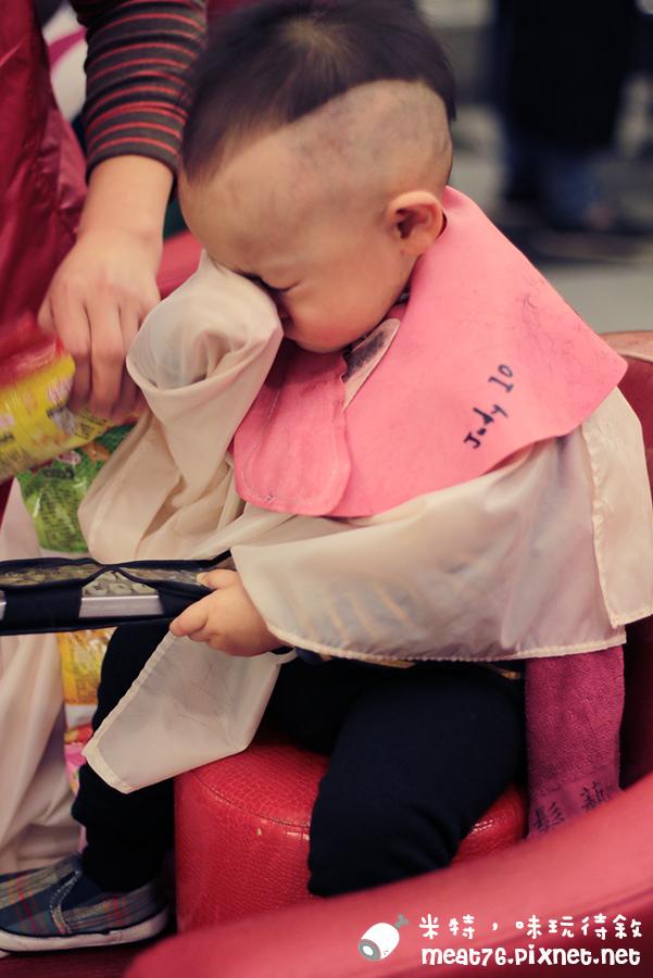 米特,味玩待敘台灣美食親子部落客©MEAT76|2016-02-06-6【羕羕大條代誌】人生第一次剪頭髮✎1Y1M26D-019.jpg