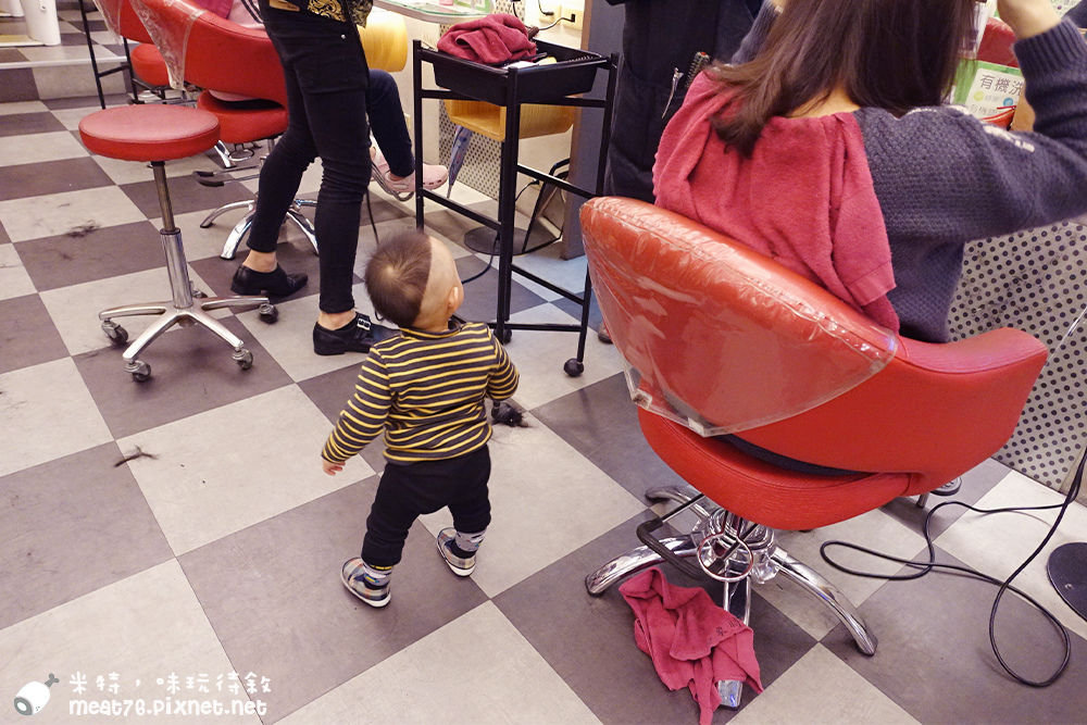 米特,味玩待敘台灣美食親子部落客©MEAT76|2016-02-06-6【羕羕大條代誌】人生第一次剪頭髮✎1Y1M26D-022.jpg