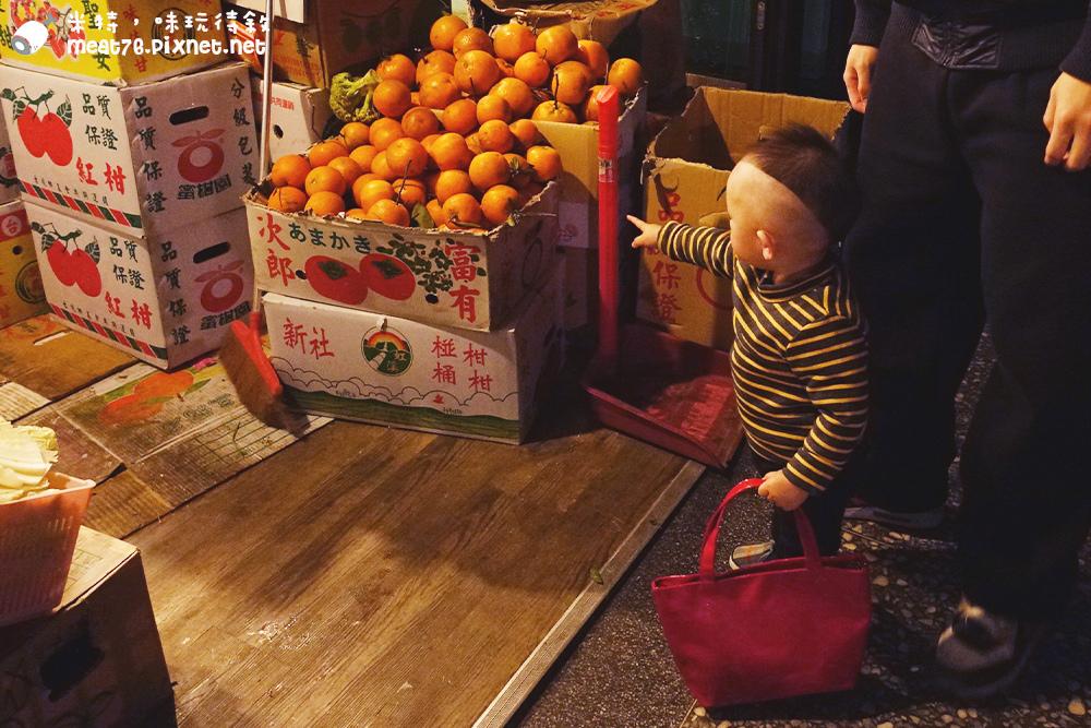 米特,味玩待敘台灣美食親子部落客©MEAT76|2016-02-06-6【羕羕大條代誌】人生第一次剪頭髮✎1Y1M26D-026.jpg