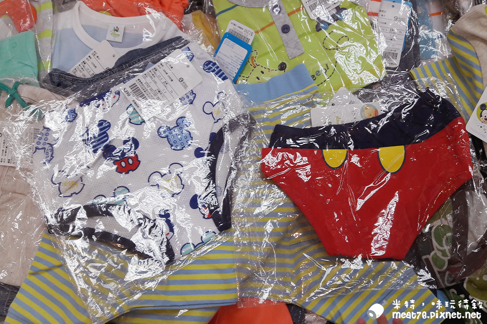 米特,味玩待敘台灣美食親子部落客©MEAT76|2016-03-24-4【台北內湖。麗嬰房總部特賣會】2016324~329 可愛冬裝大出清,四季嬰寶童裝皆有~ 羕1Y3M18D-018.jpg