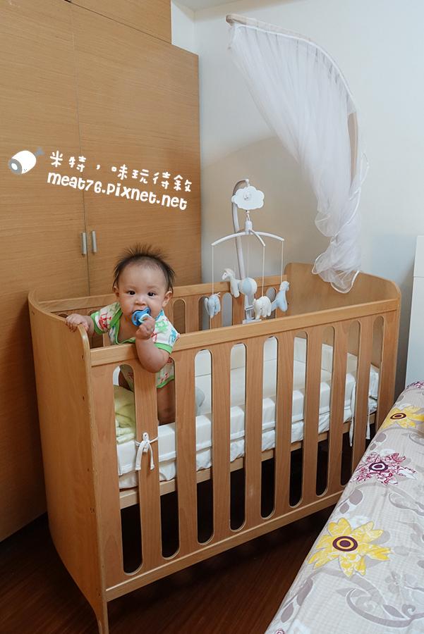 米特,味玩待敘台灣美食親子部落客©MEAT76|2016-07-16-6【成長嬰兒床使用全紀錄】BENDI I-Lu Wood 櫸木多功能嬰兒床|小羕 5m~1y7m個階段嬰兒床使用分享001.jpg
