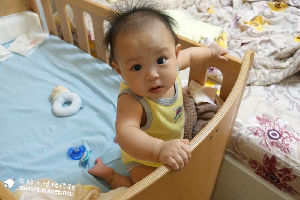 米特,味玩待敘台灣美食親子部落客©MEAT76|2016-07-16-6【成長嬰兒床使用全紀錄】BENDI I-Lu Wood 櫸木多功能嬰兒床|小羕 5m~1y7m個階段嬰兒床使用分享016.jpg