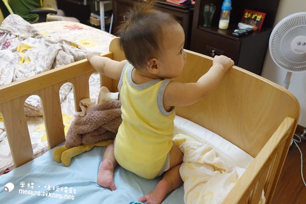 米特,味玩待敘台灣美食親子部落客©MEAT76|2016-07-16-6【成長嬰兒床使用全紀錄】BENDI I-Lu Wood 櫸木多功能嬰兒床|小羕 5m~1y7m個階段嬰兒床使用分享017.jpg