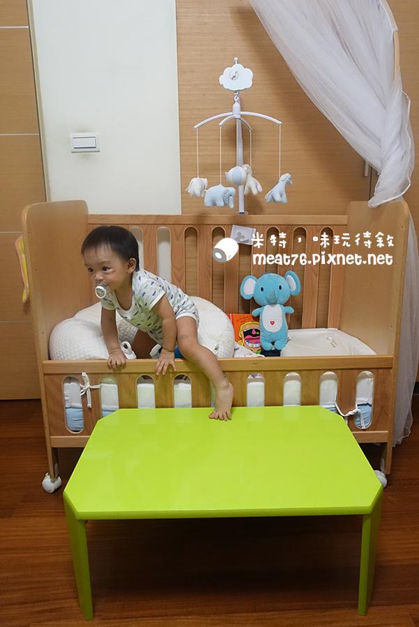 米特,味玩待敘台灣美食親子部落客©MEAT76|2016-07-16-6【成長嬰兒床使用全紀錄】BENDI I-Lu Wood 櫸木多功能嬰兒床|小羕 5m~1y7m個階段嬰兒床使用分享027.jpg