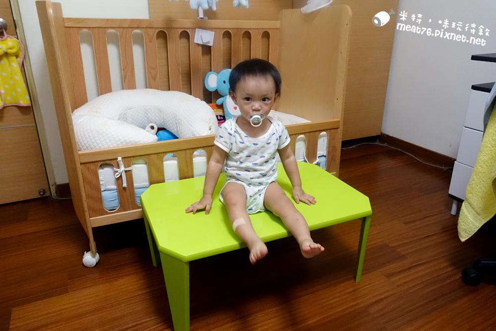 米特,味玩待敘台灣美食親子部落客©MEAT76|2016-07-16-6【成長嬰兒床使用全紀錄】BENDI I-Lu Wood 櫸木多功能嬰兒床|小羕 5m~1y7m個階段嬰兒床使用分享028.jpg