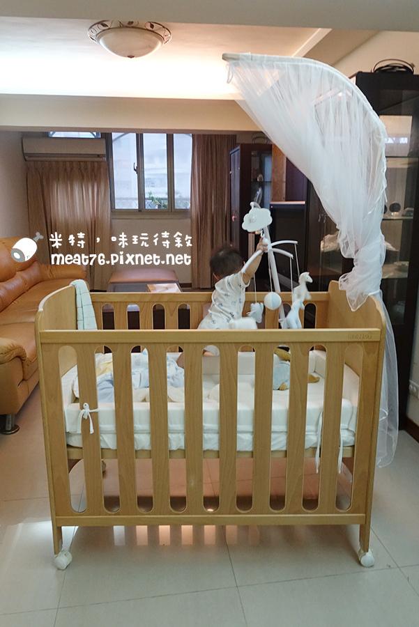 米特,味玩待敘台灣美食親子部落客©MEAT76|2016-07-16-6【成長嬰兒床使用全紀錄】BENDI I-Lu Wood 櫸木多功能嬰兒床|小羕 5m~1y7m個階段嬰兒床使用分享035.jpg