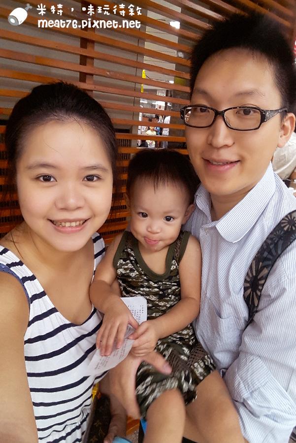 米特味玩待敘台灣美食親子部落客©MEAT76|2016-08-10-3【嬰兒小孩辦護照流程分享教學】羕羕1y8m護照辦理闖關紀錄,親自至外交部辦理護照方法 (0~14歲首次申辦護照)019.jpg