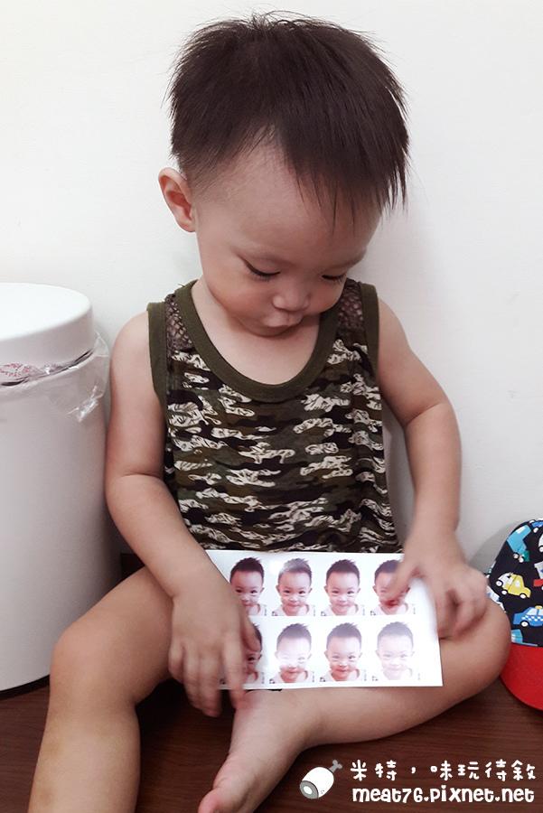 米特味玩待敘台灣美食親子部落客©MEAT76|2016-08-10-3【嬰兒小孩辦護照流程分享教學】羕羕1y8m護照辦理闖關紀錄,親自至外交部辦理護照方法 (0~14歲首次申辦護照)002.jpg