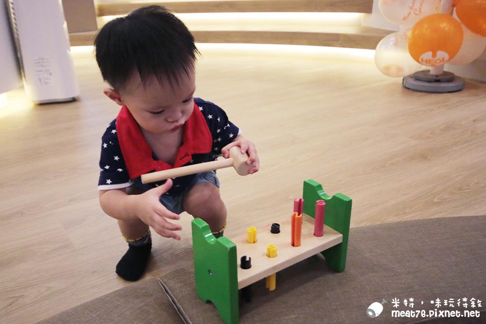 米特味玩待敘台灣美食親子部落客©MEAT76|2016-08-13-6【Hegl幼兒全腦潛能開發教室】寶貝的教育從小開始,親子共學的上課模式拉近彼此的心 #來自日本 #台北大安_001.jpg