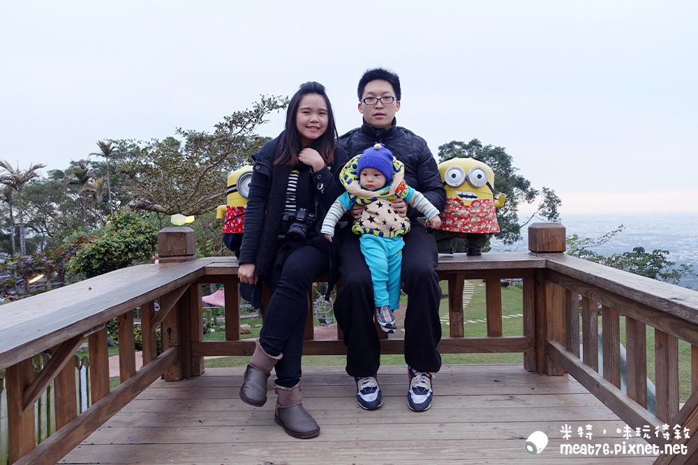 米特味玩待敘台灣美食親子部落客©MEAT76|2016-10-29-6【懷孕|二寶樂樂】米特晉升二寶媽心情文|媽呀,我又要當媽了!懷二寶心中真的滿滿五味雜陳啊~046.jpg