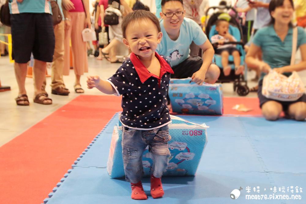 米特味玩待敘台灣美食親子部落客©MEAT76|2016-10-29-6【懷孕|二寶樂樂】米特晉升二寶媽心情文|媽呀,我又要當媽了!懷二寶心中真的滿滿五味雜陳啊~048.jpg