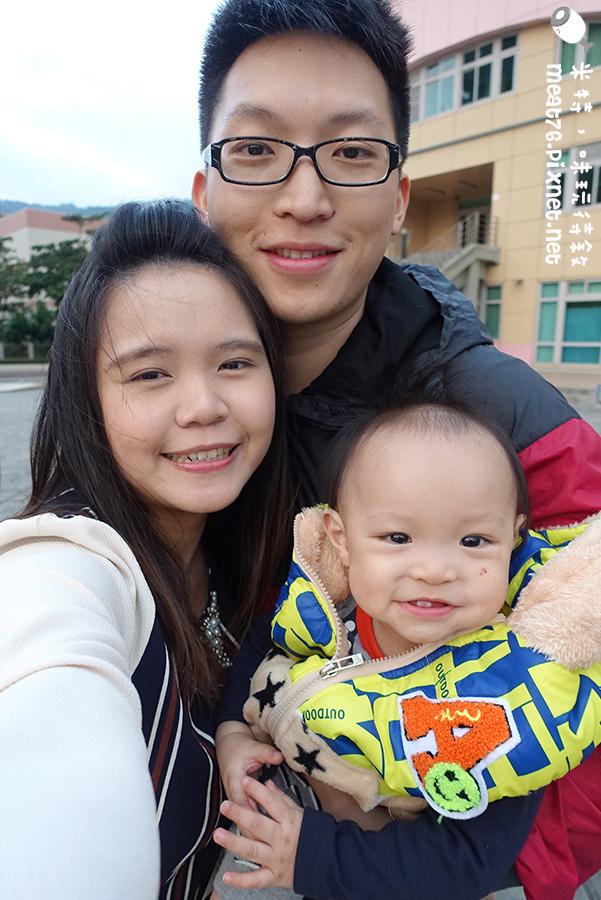 米特味玩待敘台灣美食親子部落客©MEAT76|2016-10-29-6【懷孕|二寶樂樂】米特晉升二寶媽心情文|媽呀,我又要當媽了!懷二寶心中真的滿滿五味雜陳啊~052.jpg