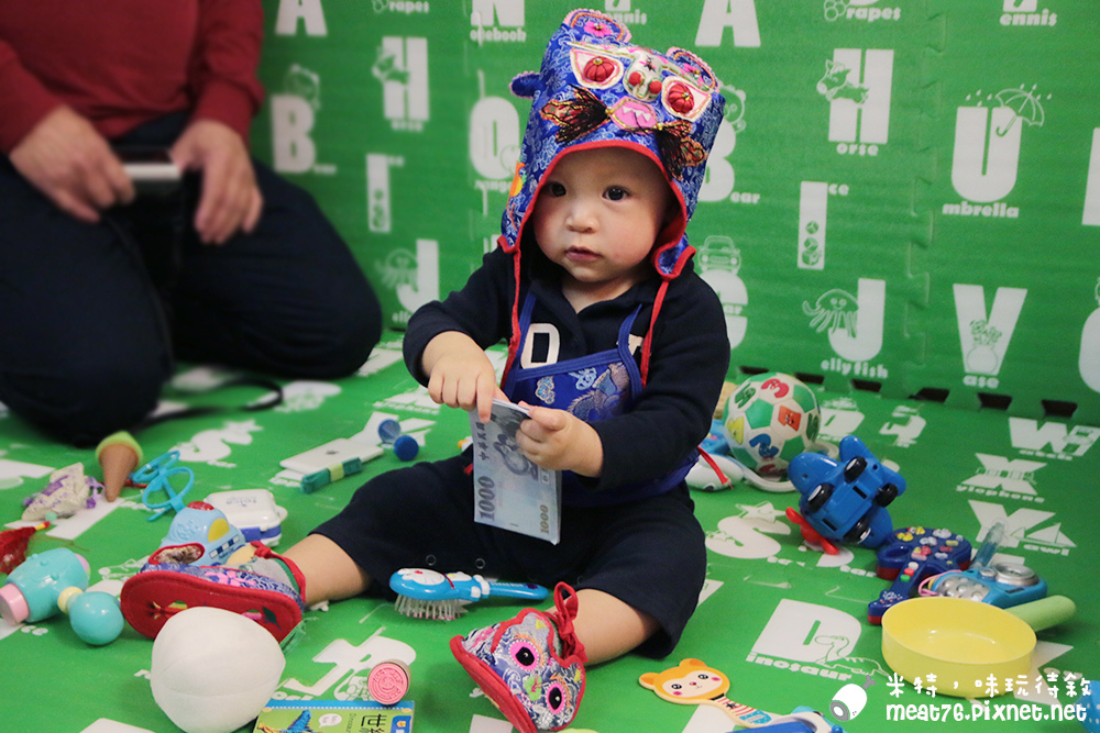 米特味玩待敘台灣美食親子部落客©MEAT76|2016-10-29-6【懷孕|二寶樂樂】米特晉升二寶媽心情文|媽呀,我又要當媽了!懷二寶心中真的滿滿五味雜陳啊~004.jpg