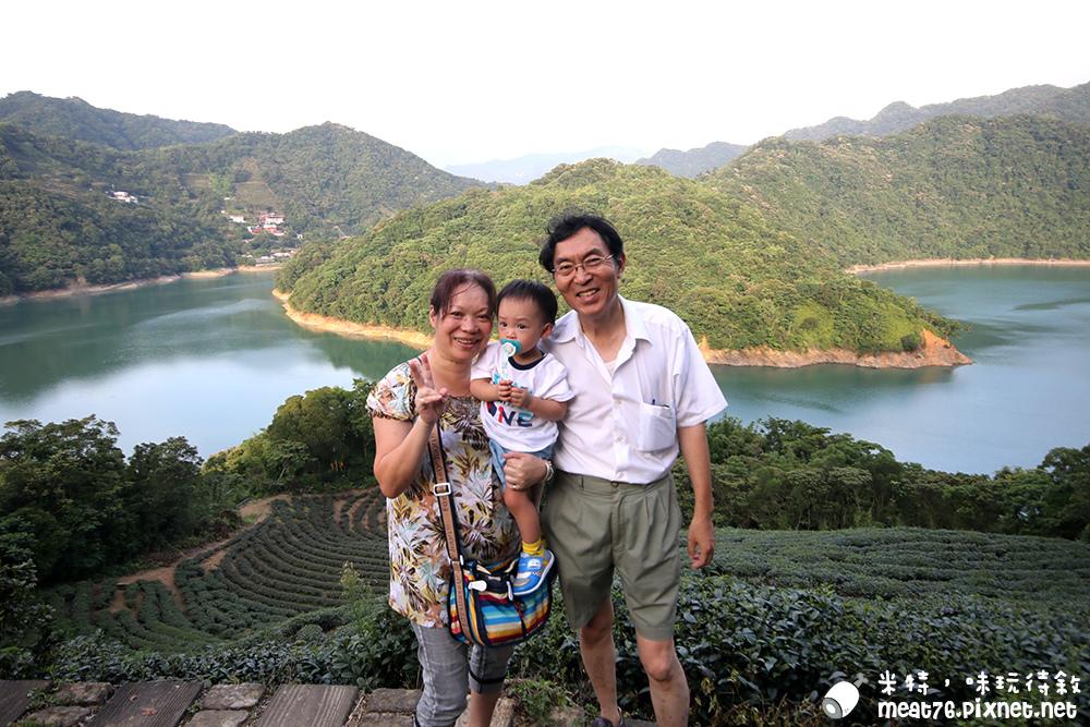 米特味玩待敘台灣美食親子部落客©MEAT76|2016-10-29-6【懷孕|二寶樂樂】米特晉升二寶媽心情文|媽呀,我又要當媽了!懷二寶心中真的滿滿五味雜陳啊~013-.jpg