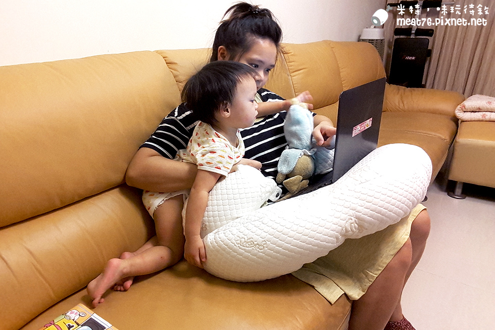 米特味玩待敘台灣美食親子部落客©MEAT76|2016-10-29-6【懷孕|二寶樂樂】米特晉升二寶媽心情文|媽呀,我又要當媽了!懷二寶心中真的滿滿五味雜陳啊~015.jpg