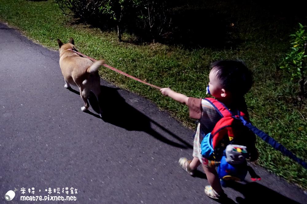 米特味玩待敘台灣美食親子部落客©MEAT76|2016-10-29-6【懷孕|二寶樂樂】米特晉升二寶媽心情文|媽呀,我又要當媽了!懷二寶心中真的滿滿五味雜陳啊~021.jpg