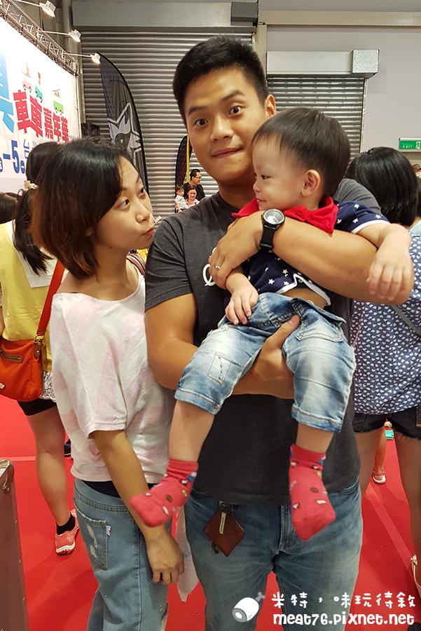 米特味玩待敘台灣美食親子部落客©MEAT76|2016-10-29-6【懷孕|二寶樂樂】米特晉升二寶媽心情文|媽呀,我又要當媽了!懷二寶心中真的滿滿五味雜陳啊~023.jpg