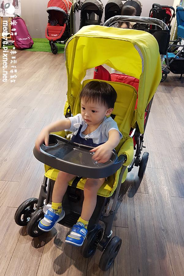 米特味玩待敘台灣美食親子部落客©MEAT76|2016-10-29-6【懷孕|二寶樂樂】米特晉升二寶媽心情文|媽呀,我又要當媽了!懷二寶心中真的滿滿五味雜陳啊~027.jpg