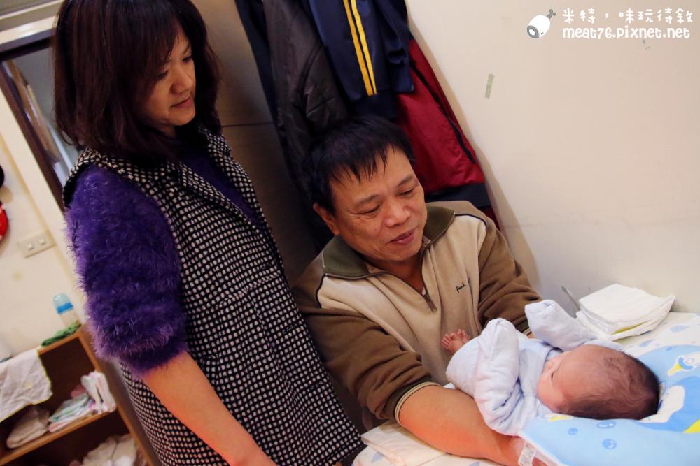 米特味玩待敘台灣美食親子部落客©MEAT76|2016-10-29-6【懷孕|二寶樂樂】米特晉升二寶媽心情文|媽呀,我又要當媽了!懷二寶心中真的滿滿五味雜陳啊~033.jpg