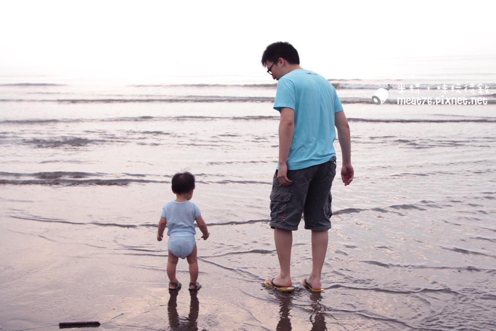米特味玩待敘台灣美食親子部落客©MEAT76|2016-10-29-6【懷孕|二寶樂樂】米特晉升二寶媽心情文|媽呀,我又要當媽了!懷二寶心中真的滿滿五味雜陳啊~040.jpg