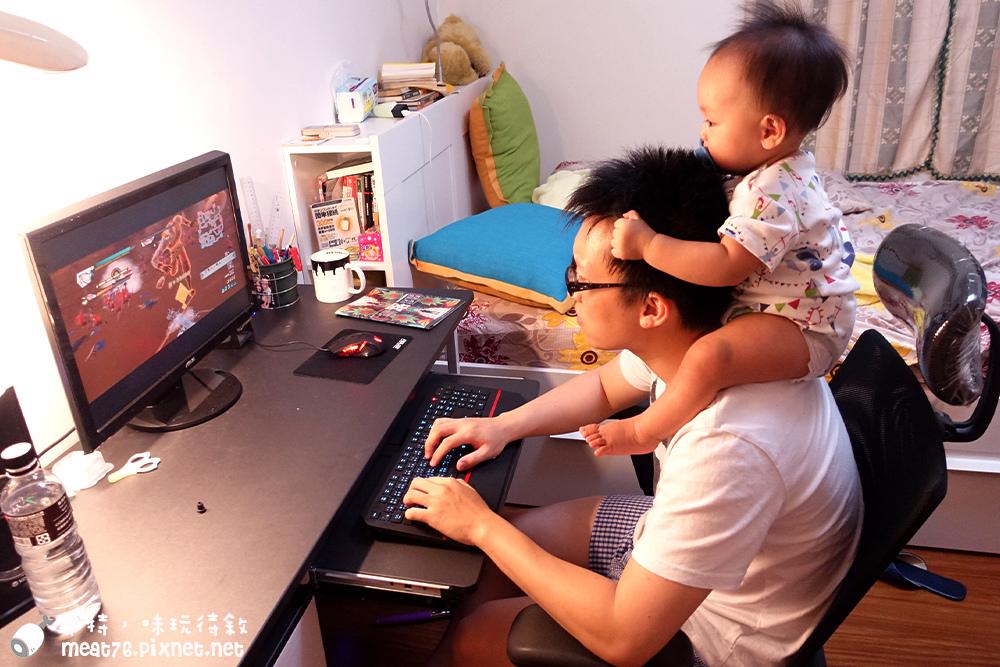 米特味玩待敘台灣美食親子部落客©MEAT76|2016-10-29-6【懷孕|二寶樂樂】米特晉升二寶媽心情文|媽呀,我又要當媽了!懷二寶心中真的滿滿五味雜陳啊~041.jpg