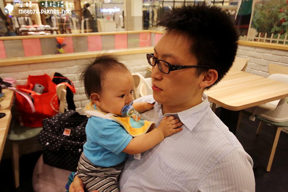 米特味玩待敘台灣美食親子部落客©MEAT76|2016-10-29-6【懷孕|二寶樂樂】米特晉升二寶媽心情文|媽呀,我又要當媽了!懷二寶心中真的滿滿五味雜陳啊~042.jpg