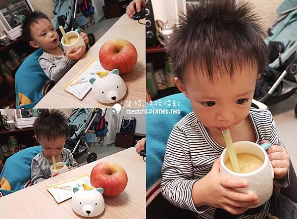 米特味玩待敘台灣美食親子部落客©MEAT76|2016-12-06-2【寶寶副食品|育兒】WutsupBaby美國有機藜麥米粉|純天然營養又方便的寶寶副食品,讓媽咪們輕鬆照顧嬰兒的好物!016.jpg
