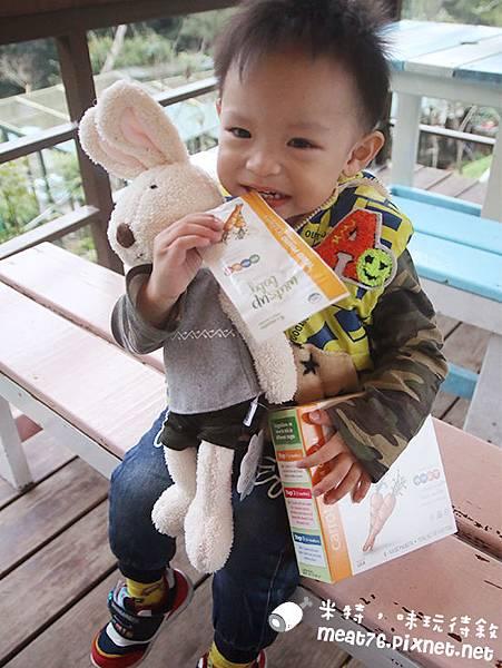 米特味玩待敘台灣美食親子部落客©MEAT76|2016-12-06-2【寶寶副食品|育兒】WutsupBaby美國有機藜麥米粉|純天然營養又方便的寶寶副食品,讓媽咪們輕鬆照顧嬰兒的好物!020.jpg