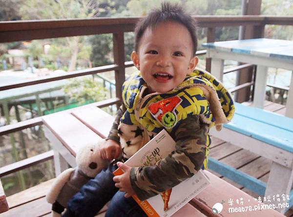 米特味玩待敘台灣美食親子部落客©MEAT76|2016-12-06-2【寶寶副食品|育兒】WutsupBaby美國有機藜麥米粉|純天然營養又方便的寶寶副食品,讓媽咪們輕鬆照顧嬰兒的好物!021.jpg
