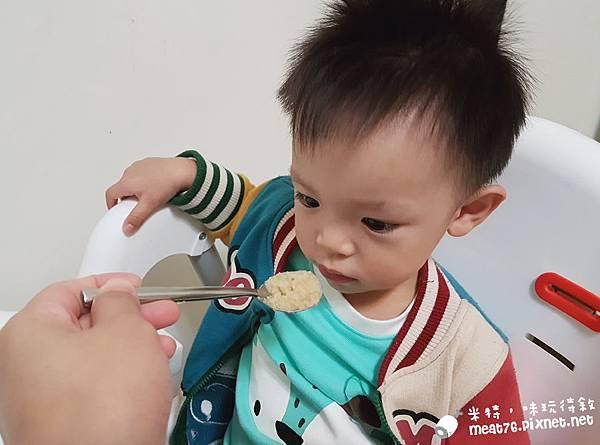 米特味玩待敘台灣美食親子部落客©MEAT76|2016-12-06-2【寶寶副食品|育兒】WutsupBaby美國有機藜麥米粉|純天然營養又方便的寶寶副食品,讓媽咪們輕鬆照顧嬰兒的好物!012.jpg