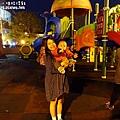 米特味玩待敘台灣美食親子部落客©MEAT76|2016-11-30-3【台北內湖。湖山六號公園】免費室外兒童遊樂場景點|大湖公園旁孩子的另一個放風天堂!塑膠遊樂設施、沙坑玩沙、盪鞦韆,適合1.5y+寶寶 #大湖公園 #捷運大湖公園站 #TRIPLECAFE-031.jpg