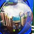 米特味玩待敘台灣美食親子部落客©MEAT76|2016-11-30-3【台北內湖。湖山六號公園】免費室外兒童遊樂場景點|大湖公園旁孩子的另一個放風天堂!塑膠遊樂設施、沙坑玩沙、盪鞦韆,適合1.5y+寶寶 #大湖公園 #捷運大湖公園站 #TRIPLECAFE-023.jpg