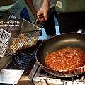 米特味玩待敘台灣美食親子部落客©MEAT76 2017-01-01-7 NEW【台北內湖737巷。歐帕醬醬雞韓國炸雞】OppaG 重口味外酥內嫩韓國炸雞配啤酒超對味!甜辣口感一整個下飯005.jpg