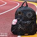 米特味玩待敘台灣美食親子部落客©MEAT76|2017-02-13-1|【寶寶好物。BabyTalk】精緻可愛新生兒用品分享|繽紛水果貓精梳棉嬰兒紗布衣,粉色猴子奶粉分裝盒方便不殘粉!024.jpg