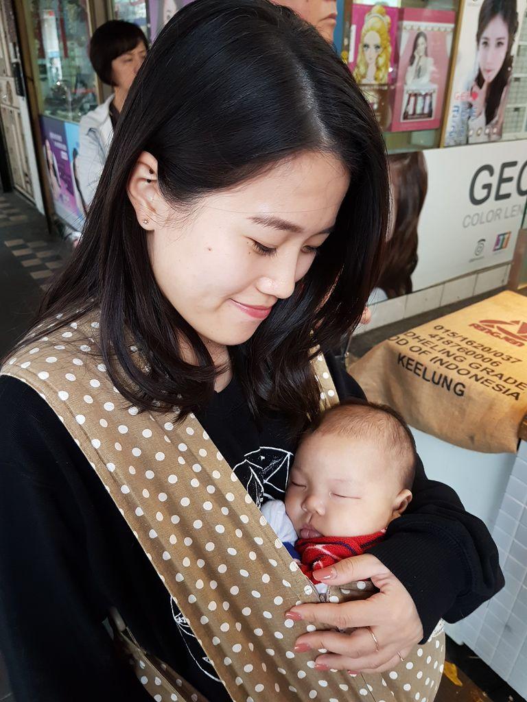 內湖米特亂寫親子育兒日記_2017-03-22-2-014-.jpg