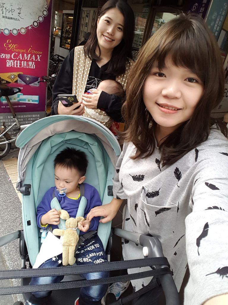 內湖米特亂寫親子育兒日記_2017-03-22-2-003.jpg