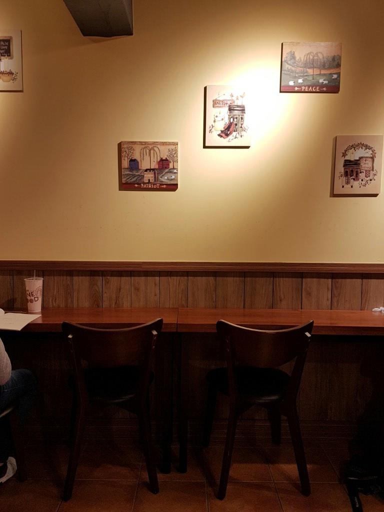 米特味玩待敘台灣美食親子部落客©MEAT76|2017-04-13-4|【台北內湖。小木屋鬆餅屋】鹹甜鬆餅都有的便宜下午茶,肉肉藏在鬆餅裡烤的絕妙吃法!#銅板價下午茶 #捷運西湖站-s009-1