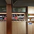 米特味玩待敘台灣美食親子部落客©MEAT76|2017-04-13-4|【台北內湖。小木屋鬆餅屋】鹹甜鬆餅都有的便宜下午茶,肉肉藏在鬆餅裡烤的絕妙吃法!#銅板價下午茶 #捷運西湖站-s008