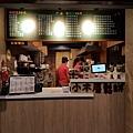 米特味玩待敘台灣美食親子部落客©MEAT76|2017-04-13-4|【台北內湖。小木屋鬆餅屋】鹹甜鬆餅都有的便宜下午茶,肉肉藏在鬆餅裡烤的絕妙吃法!#銅板價下午茶 #捷運西湖站-s004-2