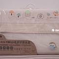 米特味玩待敘台灣美食親子部落客©MEAT76 2017-08-01-2【寶寶用品】麗嬰房有機棉系列寢具組×les enphants 專為寶寶設計的有機棉透氣床組,輕薄好帶且吸震穩定支撐,呵護寶貝安心入眠安心玩!005.jpg