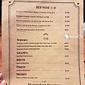 米特味玩待敘台灣美食親子部落客©MEAT76|2017-07-14-5【台北內湖。廚子市場】LE MARCHE' DE CUISTOT|留法主廚純手工精製有感染力的異國料理,給味蕾高級享受!閉眼睛甜點超驚豔一吃就愛上 ❤ 042.jpg
