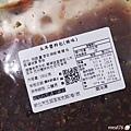 我是米特|台灣美食親子部落客©MEAT76|2017-11-22-3【宅配美食。小廚食光 Kitchen Light】有愛的暖心冷凍食品,簡單變出餐桌好味道! #打拋豬 #滷肉飯 #西西里燉牛肉 #冷凍食品調理包 #懶人料理026.jpg