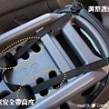 我是米特|台灣美食親子部落客©MEAT76|2017-11-29-3|【育兒好物|兒童汽車安全座椅】Combi New JoyTrip EG|三階段成長型汽座,一張1~11歲都能守護寶貝的高CP值汽座!#透氣不悶熱 #舒適 #Eggshock013