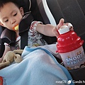 我是米特|台灣美食親子部落客©MEAT76|2017-11-29-3|【育兒好物|兒童汽車安全座椅】Combi New JoyTrip EG|三階段成長型汽座,一張1~11歲都能守護寶貝的高CP值汽座!#透氣不悶熱 #舒適 #Eggshock018.jpg