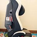 我是米特|台灣美食親子部落客©MEAT76|2017-11-29-3|【育兒好物|兒童汽車安全座椅】Combi New JoyTrip EG|三階段成長型汽座,一張1~11歲都能守護寶貝的高CP值汽座!#透氣不悶熱 #舒適 #Eggshock019.jpg