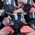 我是米特|台灣美食親子部落客©MEAT76|2017-11-29-3|【育兒好物|兒童汽車安全座椅】Combi New JoyTrip EG|三階段成長型汽座,一張1~11歲都能守護寶貝的高CP值汽座!#透氣不悶熱 #舒適 #Eggshock026.jpg